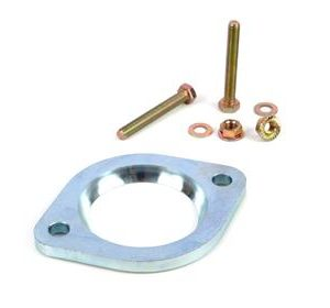 Gaskets, Hardware & Adapters