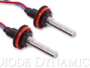 HID Conversion Kits & Bulbs