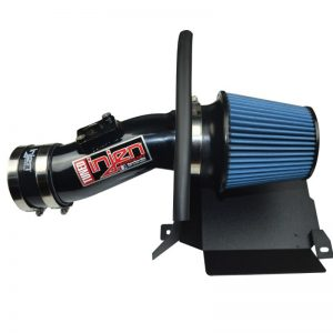 2.0l Intake Systems