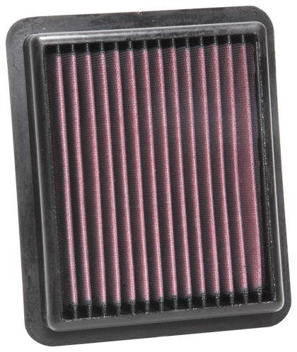 33-5072 K&N Filter
