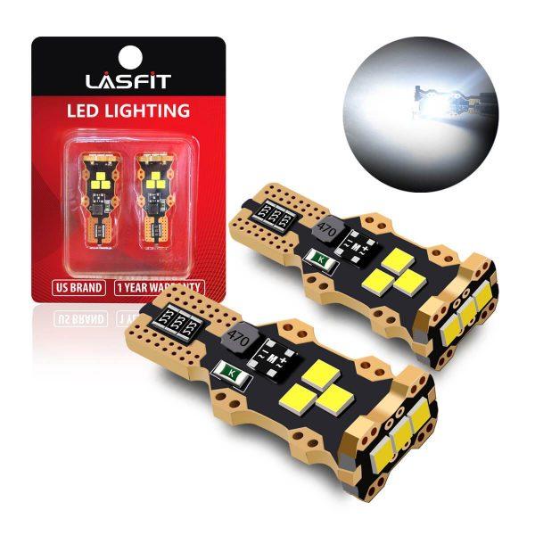 Lasfit 921 LED