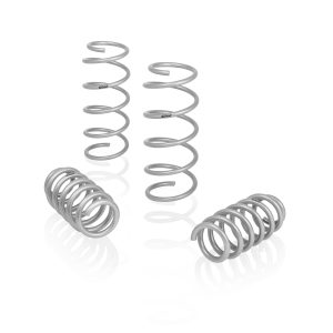 E30-77-010-04-22 Eibach Lift springs xv crosstrek