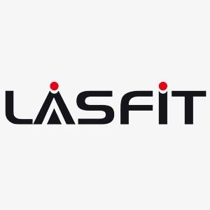 Lasfit LED