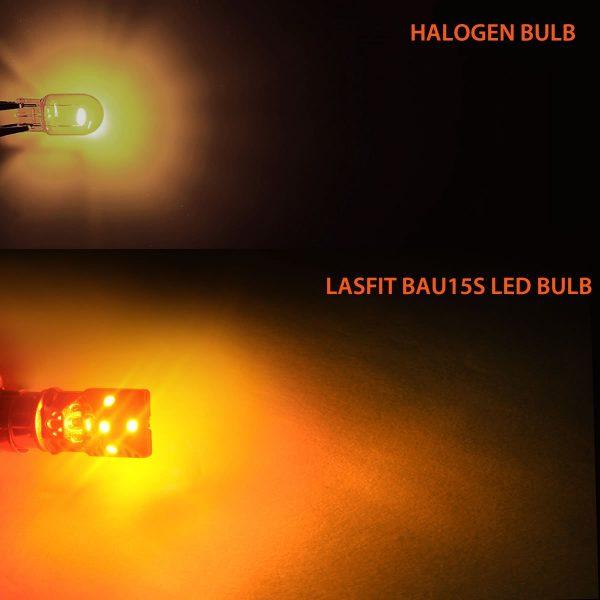 Lasfit 7507 LED Bulb