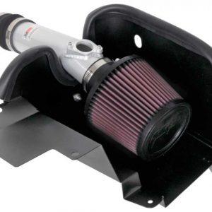 1 5l Intake Systems | Crux Motorsports