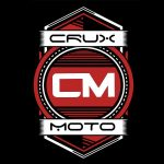 Crux Motorsports