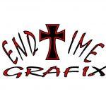 Endtime Grafix