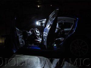 Interior LED Kit